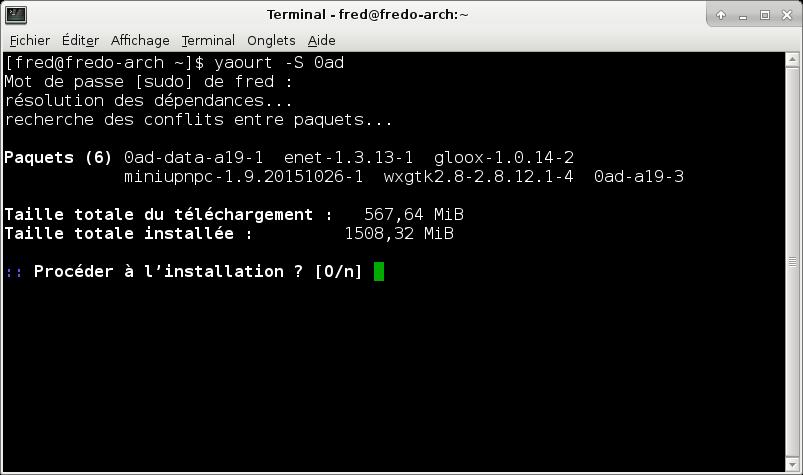 0ad-install