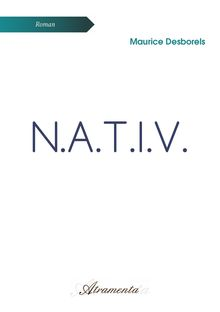 365-nativ_th