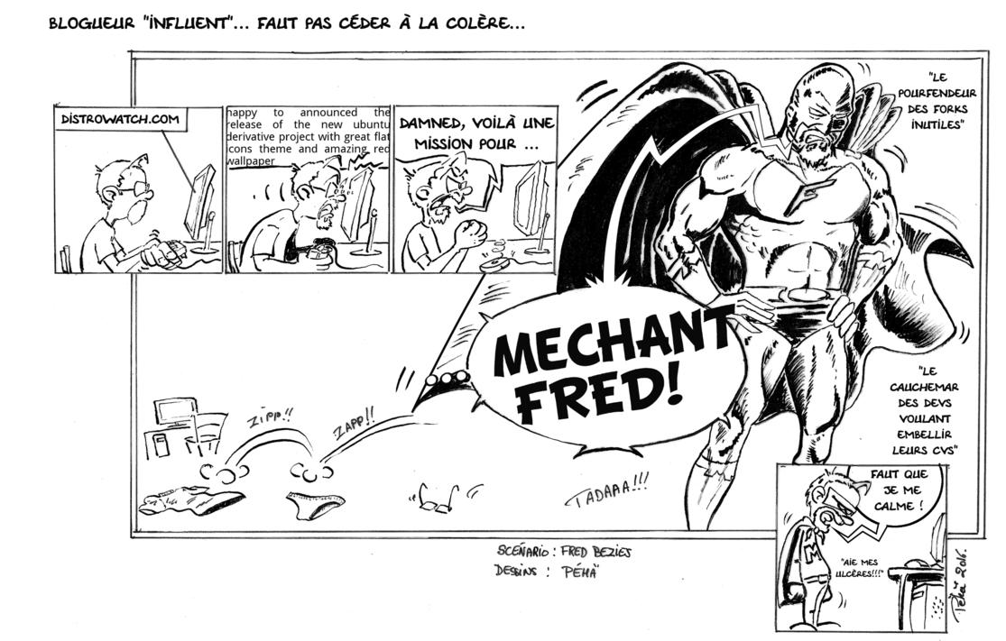 comicstripfred01
