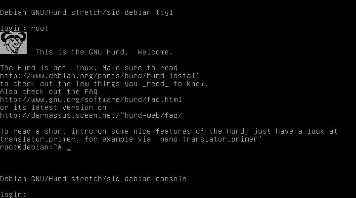 gnuhurd001
